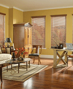 2-Inch Blinds